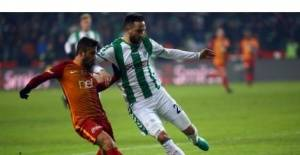 Demirkol'dan Konyaspor-Galatasaray yorumu