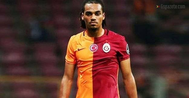 Denayer'in terör kabusu
