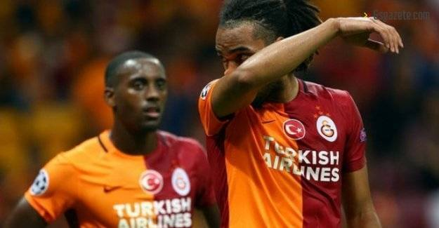 Galatasaray, Denayer transferini de bitiriyor