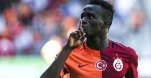 Galatasaray Bruma#039;ya zam yapacak