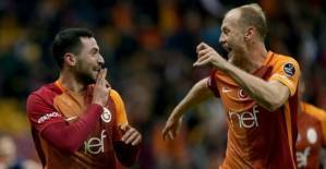 Semih Kaya sakatlandı