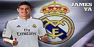Real Madrid o transferi...
