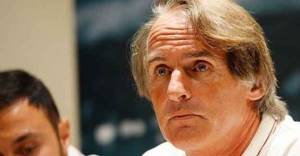 A'dan Z'ye Riekerink'in raporu
