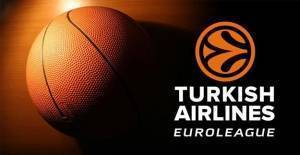 Euroleague şifresiz kanalda!