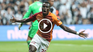 happy birthday Bruma