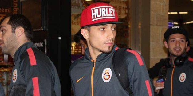 Telles'ten transfer itirafı!
