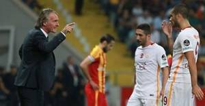 Riekerink'ten Sinan ve Yasin yorumu