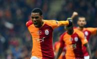 Garry Rodrigues'ten transfer sözleri