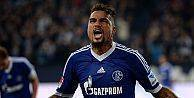 Boateng'de son durum!